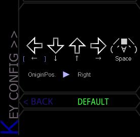 keyconfig.png